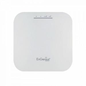 Ews377ap Engenius Punto De Acceso WiFi 6 4x4 Para