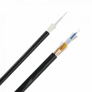 Focpx06y Panduit Cable De Fibra Optica De 6 Hilos