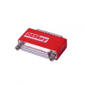 Fp12010 Pyronix Software Para Monitoreo De Alarmas Incluye Modem.