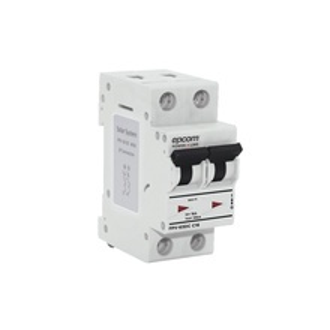 Fpv63 Epcom Powerline Proteccion Termica De Corrie