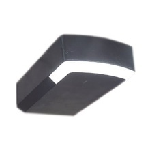 Fs1000speed Accesspro Operador Para Puertas Tipo G