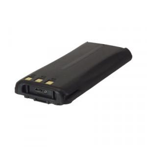 G2GKNB45 Good 2 Go Bateria Li-Ion 2000 mAh para r