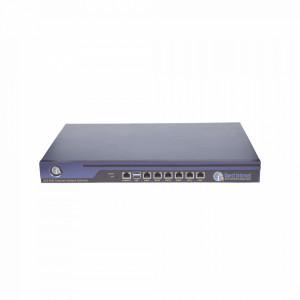 Gisr40v2 Guest Internet Hotspot Para La Venta De C