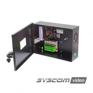 Grt2404v Epcom Industrial Fuente De Poder Profesio