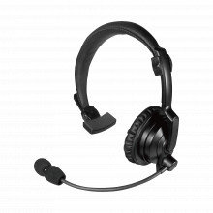 Hlpsnlm01j Pryme Auriculares Ligeros Para Radios M