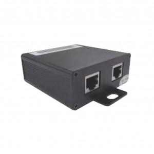 Hnrtr Honeywell Interface Para Conversion IP/Analo