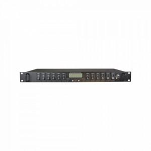 Ict200db12 Ict PDU Administrable 12 Brakers Dob