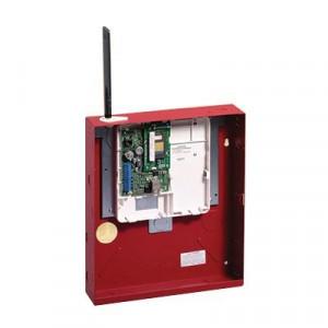 Igsmcfp4g Honeywell Comunicador Dual IP Y GSM 4G Para Sistema Con