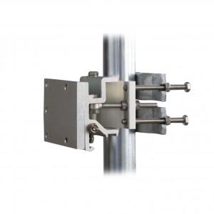 Jdmw900ar Jirous Montaje Para Antenas JRMB-900-6-M