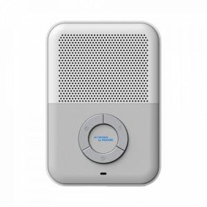Kdpq81f Kocom Auricular Manos Libres Compatible Co
