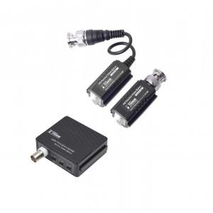 Kit4501ap Epcom Titanium Kit De Largo Alcance De 3