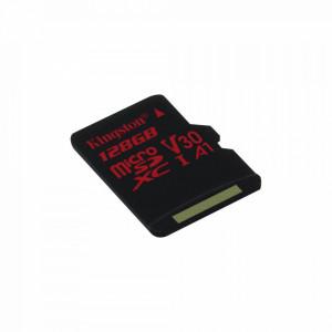 Ks128msd Kingston Memoria MicroSDHC/SDXC 128GB Kin