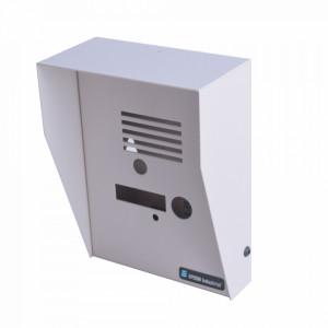 Kvm10v2 Epcom Industrial Gabinete Para Resguardo D