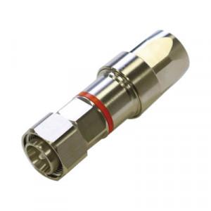 L4HMD Commscope andrew Conector 4.3-10 Macho par