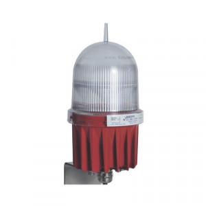 LBIB10FFMC Delta Box Lampara de Obstruccion LED co