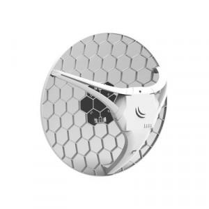 LHGLTEKITUS Mikrotik RBLHGR R11e-LTE-US Client