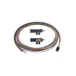 Lpfo610012c Linkedpro Kit Fan-Out Para 12 Fibras 1