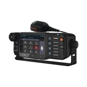 M5 Telo Systems Radio PoC Movil 4G LTE Compatible