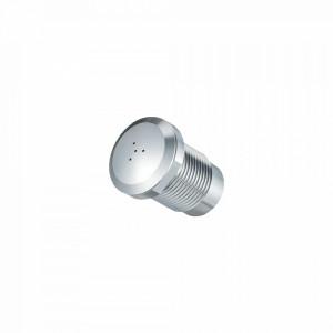 Mic006 Epcom Titanium Microfono Direccional Para U