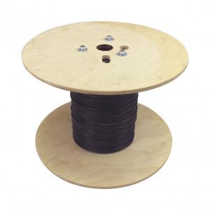 Mic500 Rbtec Cable Sensor Para Cerca Micalert Rol