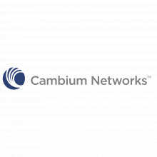 N000000l103a Cambium Networks N000000L103A -CABLE