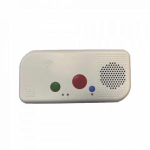 Nx0019b Ibernex TERMINAL DE HABITACION IP DE SUPER