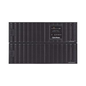 Ol6000rt3u Cyberpower UPS De 6000 VA/5400 W Onlin