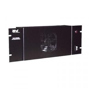 Pa61bemrxrf Tpl Communications Amplificador De Cic