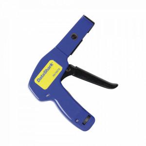 Pa70076 Tempo Pistola Para Instalacion De Cinchos