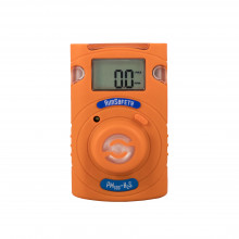 Pm100h2s Macurco - Aerionics Monitor Personal Sulf