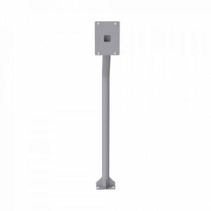 Posteint Epcom Industrial Base Tipo Tubular Para I