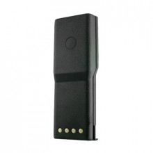 Pphnn8148 Power Products Bateria De Ni-MH 1800mAh
