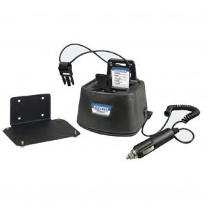 Ppvksc24 Power Products Cargador Vehicular ENDURA