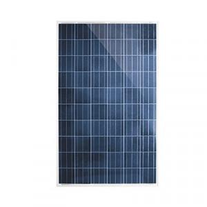 Prose230w Epcom Modulo Fotovoltaico Policristalino