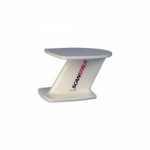 Pt2004 Simrad Soporte PT2004 Para Radar 4G 3G HA