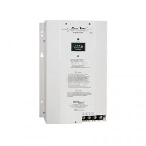 Pt2495u Newmar Cargador De Bateria Plomo Acido 24