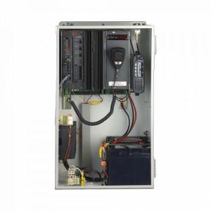 Q860000236 Federal Signal Industrial Cargador De B