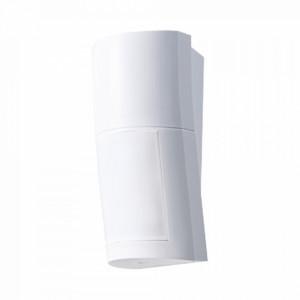 Qxir Optex Detector De Movimiento Pasivo / Inalamb