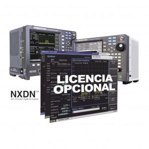 R8nxdntypc Freedom Communication Technologies Opci