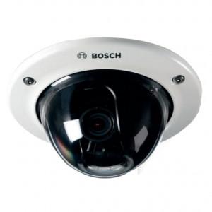 RBM043044 BOSCH BOSCH V NIN63023A3 - FLEX IDOME S