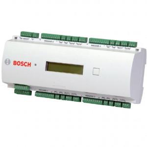 RBM065001 BOSCH BOSCH AAPCAMC24WCF - AMC2 Modulo