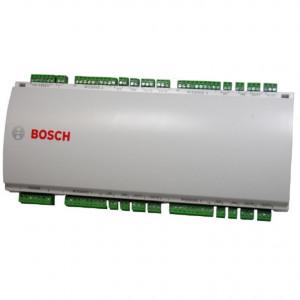 RBM065003 BOSCH BOSCH AAPIAMC24WE - Esclavo de co