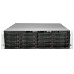 RBM0990011 BOSCH BOSCH VDIP61F616HD- DIVAR 6000 D