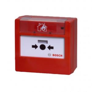 RBM109009 BOSCH BOSCH FFMC420RWGSRRD - Pulsador m