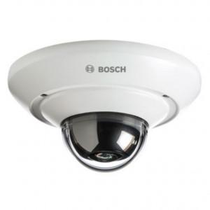 RBM115002 BOSCH BOSCH VNUC52051F0E - Camara IP do