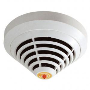 RBM427005 BOSCH BOSCH FFAP425OTR - Detector optic