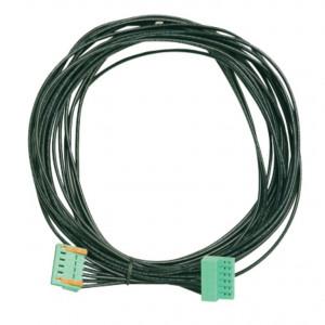 RBM432001 BOSCH BOSCH FCRP0000A - Juego de cable