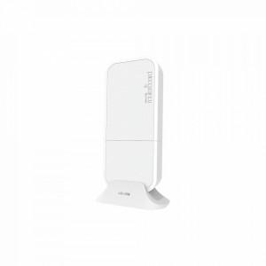 Rbwapg60ada Mikrotik wAP 60G AP Punto De Acceso