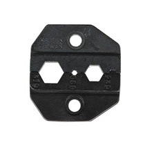 Rfa400504 Rf Industriesltd Mordaza Para Plegar Co