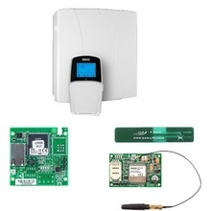 RSC019015 RISCO RISCO COMUNICATION PACK - Panel LI